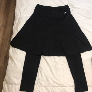 Snoga Skirt